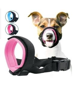 Goodboy Gentle Muzzle Guard Dogs - Prevents Biting Unwanted