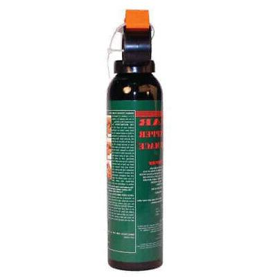 Mace® Muzzle Magnum Spray One 260 grams Canister