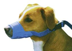 Nylon Quick Muzzle The Original for Dogs XXSmall