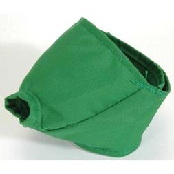 Quick Muzzle For Cats Green Small